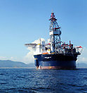 Kjøper en halv million aksjer Sevan Drilling