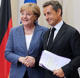 Dokumentet som kan redde Europa