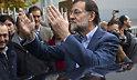 Går mot ny regjering i Spania