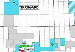 Statoil vurderer flytende plattform i Barentshavet