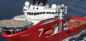 Storkontrakt til Subsea 7