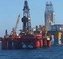 Odfjell Drilling inngikk riggavtale til 3,7 milliarder