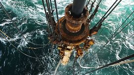 http://static.e24.no/drpublish/images/article/2013/06/19/20383651/1/270/Transocean_Leader_on_the_Aldous_Major_South_prospect__PL_265__in.jpg
