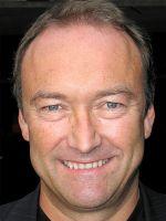 Knut Morten Johansen