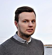 Ivar Sandneseng