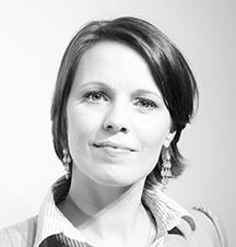 Lise Fimreite Simensen