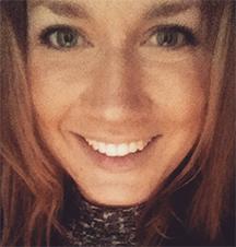 Camilla Holmgren