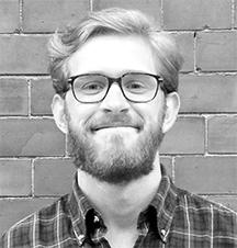 Didrik Magnus Alexis Svendsen