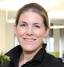 Marianne Moe-Helgesen