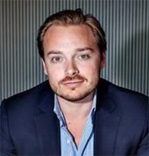 Aleksander Opstad