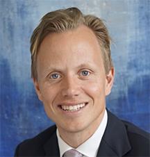 Axel Maurice Busch-Christensen