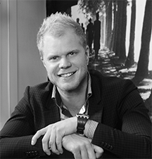 Christian Fredrik Sandberg