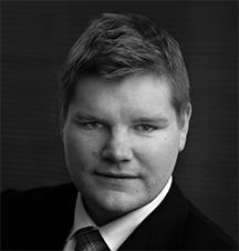Dag Ove Solsvik