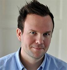 Håkon Lofthus