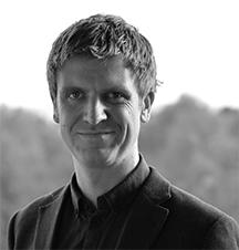 Morten Danielsen