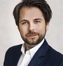 Morten Hofgaard Jørstad