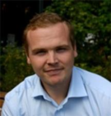 Nicolai Bryde