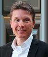 Johan Nordstrøm